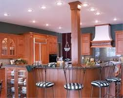 kitchen island with posts kitchen island with support beams ideas re pictures of islands