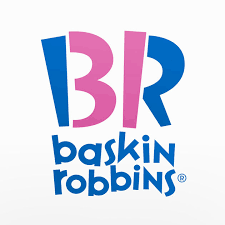 baskin robbins on the app store