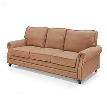 Cheapest Sofa Set Online by Buy Sofas Furniture From India U0027s Most Affordable Furniture Brand
