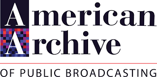 blog of the aapb a collaboration between wgbh and the library of