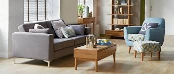 Haverty Living Room Furniture Living Room Excellent Living Room Furniture Haverty Living Room