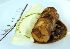 chapon cuisine noël enfin le plat de résistance chapon et foie gras faciles et