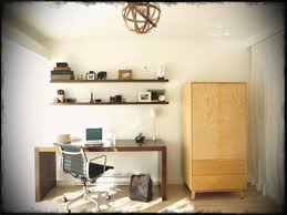simple home decorating office workspace simple home decorating feature design solid wood