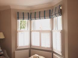 M S Curtains Made To Measure 221 Best Curtains Blinds And Bespoke Soft Furnishings Images On