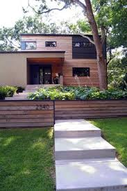 modern prefab homes mn collection of modern prefab homes mn minnesota based builder