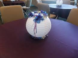 dining room table settings and centerpieces weddingbee pertaining