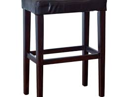 Extra Tall Bar Stools Alluringly Iron Stool Tags Stool For Toddlers Teal Bar Stools