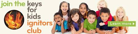 for kids for kids ministries daily devotions radio