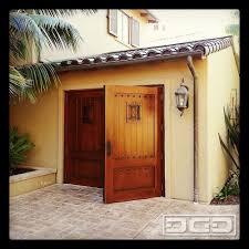 larson storm doors dors and windows decoration garage doors with man door wageuzi one car garage door installation