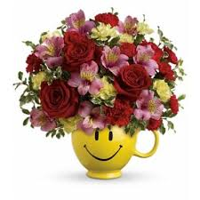 same day flower delivery bosses day flowers gifts flower shop tucson az