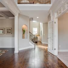 Atlanta Flooring Design Centers Inc by New Homes In Atlanta Ga Sr Homes Atlanta Home Builders