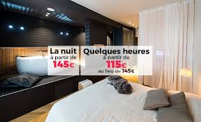 hotel lille dans la chambre hotel avec dans la chambre lille unique baignoire