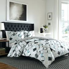 california king size duvet cover dimensions bed covers nz sets cal king duvet cover and sheet set sets california size measurements