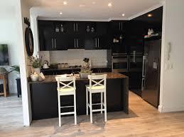 gold coast kitchen and bathroom resurfacing gold coast kitchen