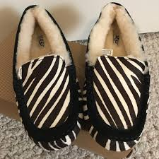 ugg slippers sale size 6 ugg sale ugg slippers size 6 from posh ambassador s