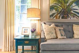how to decorate a side table in a living room stunning turquoise side table decorating ideas gallery in living