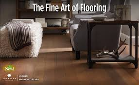 floors by hardwood floors
