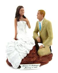 custom wedding toppers personalized cake topper custom wedding philippines babycakes site