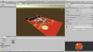 android studio vuforia tutorial how to create augmented reality posters with unity vuforia