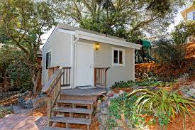 east bay living real estate what are those accessory dwelling