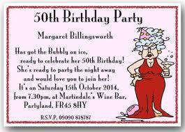 funny 60th birthday invitation wording ideas wedding invitation