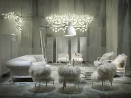 Chaise Paola Navone Paola Navone Designs White Fairy Tale Interiors Latest Furniture