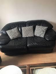 canapé cuir noir canapé cuir noir vendre com