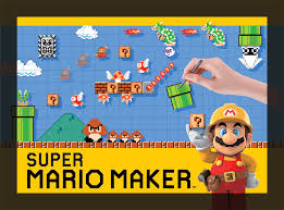 super mario maker pc download free full version pc edition