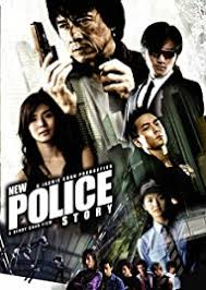 film petualangan sub indo nonton movie new police story 2004 sub indo online streaming