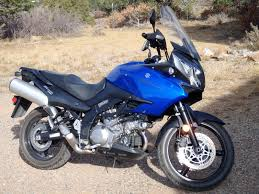 80cc motocross bikes for sale in stock new and used models for sale in durango co fun center