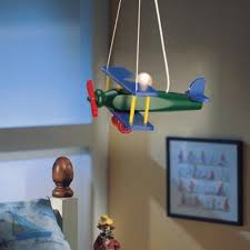 Pirate Room Decor Fancy Kids Room Pendant Light 18 For Kids Pirate Room Decor With