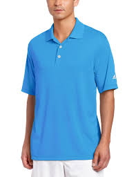 Cheap Name Brand Clothes For Men Cheap Name Brand Golf Clothing For Men