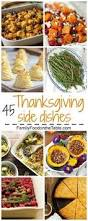 Thanksgiving Dishes Pinterest 74 Best Thanksgiving Turkey Recipes Images On Pinterest