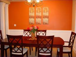 dining room wall and decor pictures for dining room area dining