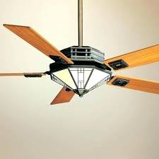 pulley driven ceiling fans pulley ceiling fan belt driven ceiling fans pulley fan build your