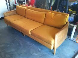 Sell My Old Sofa Life With A Dash Of Whimsy How To Hunt A Thrift Store