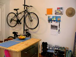 storage ideas for apartments storage ideas for small homes small