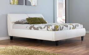 South Shore Twin Platform Bed Twin Bed South Shore Twin Platform Bed