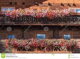 blumenkã sten balkon wohnzimmerz sommerblumen balkon with so werden balkon und garten