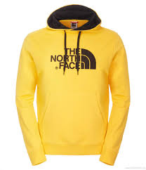 north face lixus jacket cheap the north face the north face men u0027s hoodie outlet the north