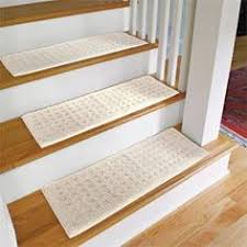 carpet stair treads for curved stairs carpet stair treads diy