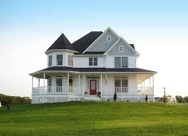 farmhouse wrap around porch folk farmhouse plans siudynet interiors decor house floor