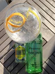 vodka tonic recipe tanqueray rangpur gin u0026 tonic recipe gincubator