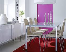 chaises salle manger ikea ikea chaise salle manger ikea scandinave minimaliste salle manger