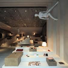 best 25 boutique interior ideas on pinterest boutiques