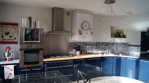 cuisine maison a vendre immobilier brest a vendre vente acheter ach maison brest