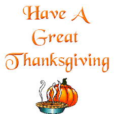 a happy thanksgiving clipart clipartxtras