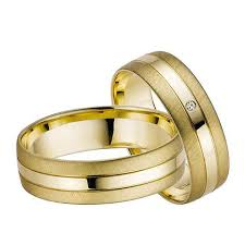 rings bridal yellow gold wedding rings bridal sets anniversary rings