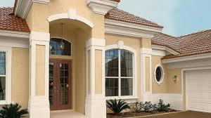 modern house paint color web art gallery modern exterior paint