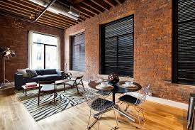 Home Design Brooklyn Ny by Printhouse Lofts